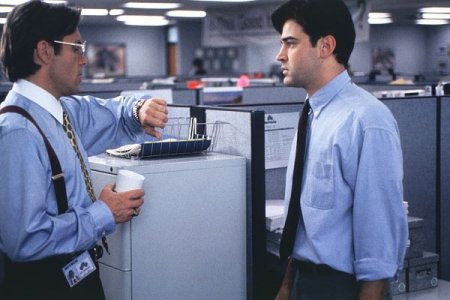 The-Reel-McCoy -- Office Space