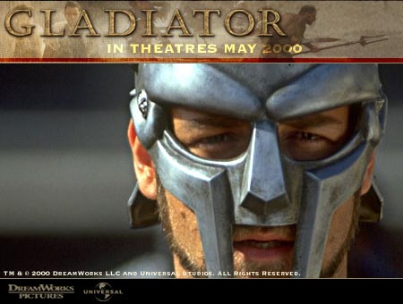 http://www.the-reel-mccoy.com/movies/2000/images/gladiator_poster.jpg