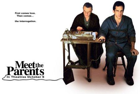 meet the parents movie