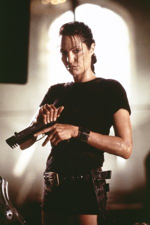 http://www.the-reel-mccoy.com/movies/2001/images/TombRaider3.jpg