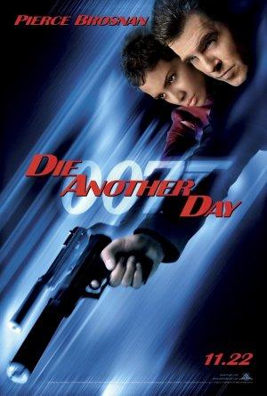 007: Chết Ở Một Ngày Khác (lỗi) 2002 - 007: Die Another Day 2002