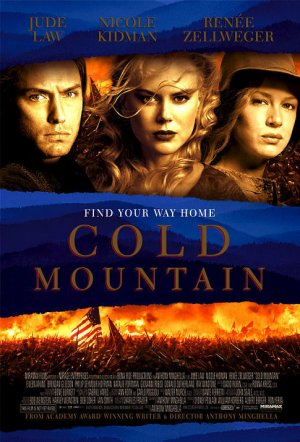 Download Filme Cold Mountain (Rmvb)