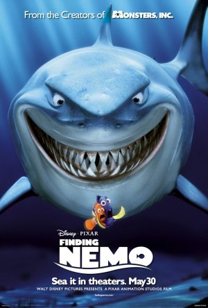 http://www.the-reel-mccoy.com/movies/2003/images/FindingNemo_poster.jpg