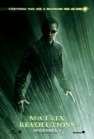 italian portuguese buy the movie buy the poster matrix revolutions