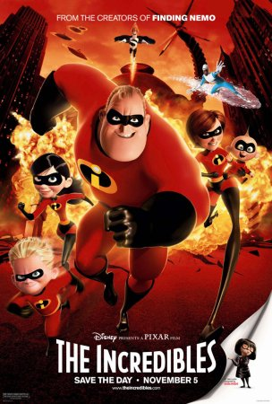 TheIncredibles_poster