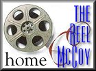 home at The-Reel-McCoy